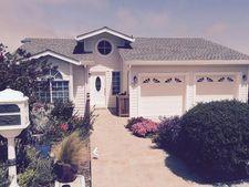 61 Ralston Ranch Rd, Belmont, CA 94002