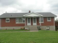 4920 Highway 1638 Unit B, Brandenburg, KY 40108