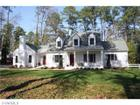 Photo of 8010 Carriage LN, Henrico, VA 23229
