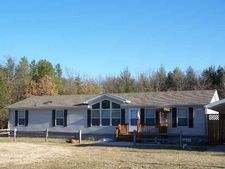 N12019 14Th Ave N, Necedah, WI 54646
