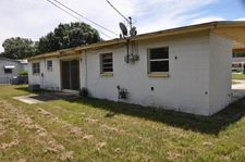 1030 Coronado Dr, Rockledge, FL 32955