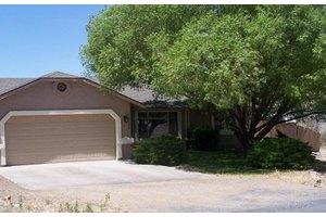 5520 N Pawnee Dr, Prescott Valley, AZ 86314