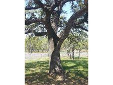 Round Rock, TX 78681