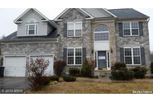 11204 Millers Ter, Bowie, MD 20721