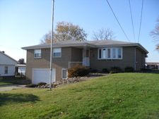 122 Old Walnut Hill Rd, South Union Twp, PA 15401