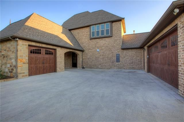 1053 Kingsbridge Ln Rockwall Tx 75032 Realtor Com 174