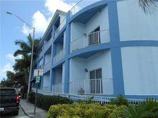 2734 Bird Ave Apt 214, Miami, FL 33133