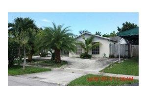13101 SW 259th St, Miami, FL 33032