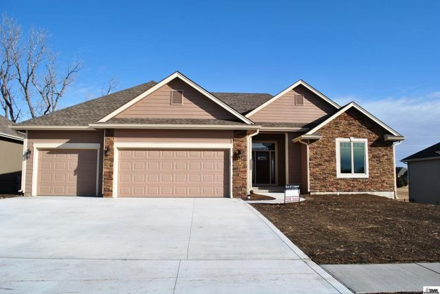 realestateandhomes search sherwood park greeley type single family home