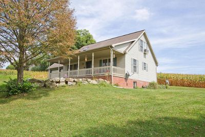 50 clover hl quarryville pa 17566 home for sale and