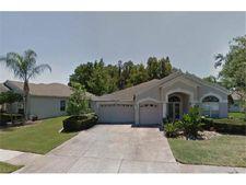 25804 Santos Way, Wesley Chapel, FL 33544