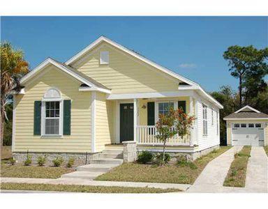 3362 N Park Dr, Fort Pierce, FL
