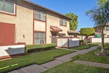 2775 Terrace Pine Dr Unit C, San Diego, CA 92173