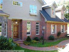 1814 New Garden Rd Unit F, Greensboro, NC 27410