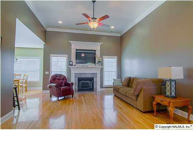 48 Dogwood Ridge Dr New Market AL 48 Realtor Inspiration Alabama Furniture Market Minimalist