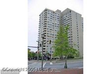 4515 Willard Ave Unit 1415S, Chevy Chase, MD 20815