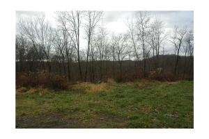 Lot 41 Meadowbrook, Murrysville, PA 15668