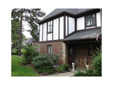 1603 Stone Mansion Dr, Sewickley, PA 15143