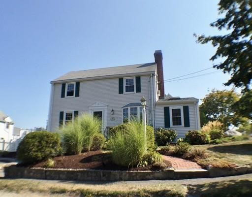 128 lansdowne st quincy ma 02171 home for sale and