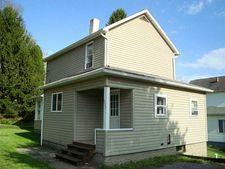 533 Main St, Rayne Twp Ernest, PA 15739