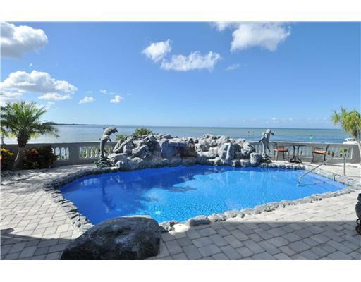 Apollo Beach Rental Properties