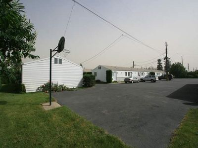 12 Columbia St, Cheney, WA