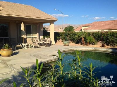 78181 bovee cir palm desert ca 92211 home for sale and real estate listing