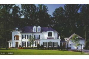 6000 Saint Catherines Ln, LORTON, VA 22079
