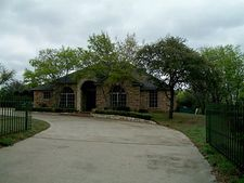 6106 S Cockrell Hill Rd, Dallas, TX 75236