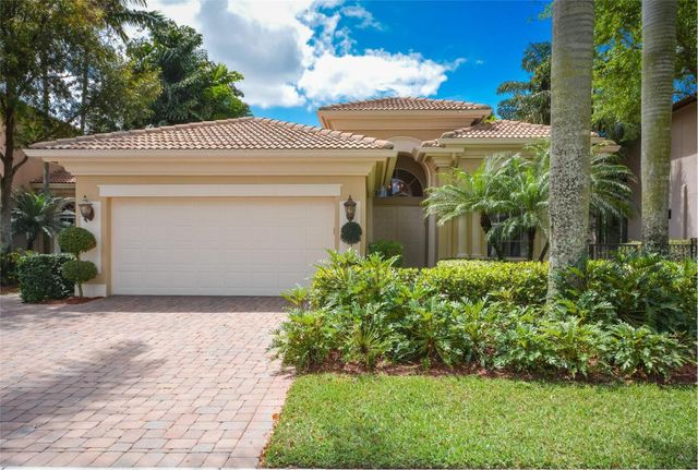 8138 valhalla dr delray beach fl 33446 home for sale real estate