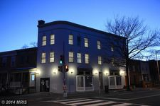 1231 Florida Ave Ne, Washington, DC 20002