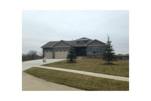 1845 Wenrose Dr NE, North Liberty, IA 52317