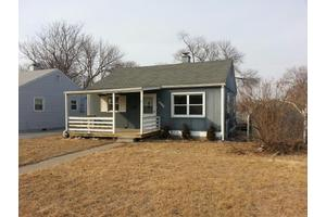 3306 8th Ave, Council Bluffs, IA 51501