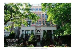 840 W Buckingham Pl Apt 4, Chicago, IL 60657