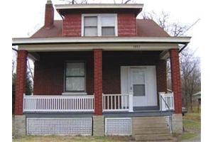 1882 Fairmount Ave, Cincinnati, OH 45214