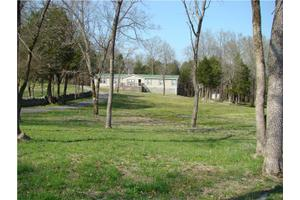 419 Fay Creek Rd, Wartrace, TN 37183