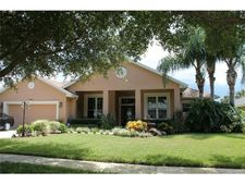 10632 Masters Dr, Clermont, FL 34711