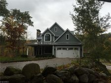 6962 Williams Rd, Painesville, OH 44077