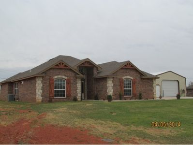 108 Gambel Ln Elk City OK 73644 Public Property Records Search Realtor