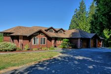 7001 162nd Pl Ne, Arlington, WA 98223