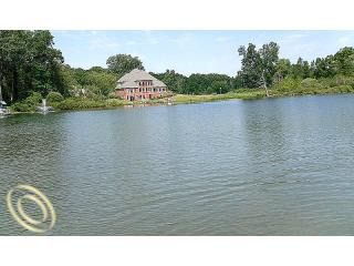 11281 Britney Ln, White Lake, MI