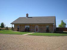 601 W Interstate 40, Wildorado, TX 79098