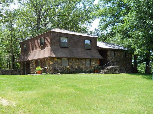 9801 pullum place rd rogers ar 72756 home for sale and real estate listing