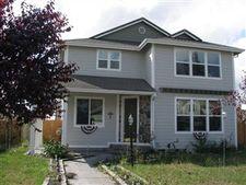 2322 163rd Street Ct E, Tacoma, WA 98445