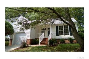 204 Tapestry Ter, Cary, NC 27511