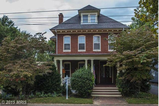 112 water st n chestertown md 21620 home for sale and real estate listing