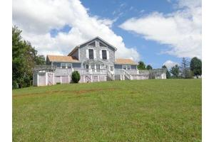 279 County Road 657, Athens, TN 37303