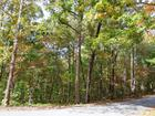 Lot 15 Old Oak Way, Dahlonega, GA 30533