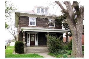 1405 Jefferson Ave, Reading, OH 45215