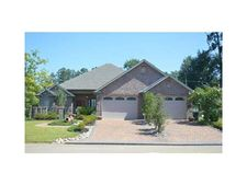 1012 General Jackson Dr, Hammond, LA 70401